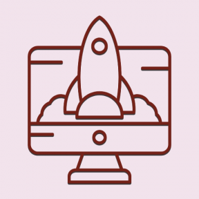 Icon Graphic - #SimpleIcon #IconElement #ship #technology #rocket #television #computer #space #monitor #screen