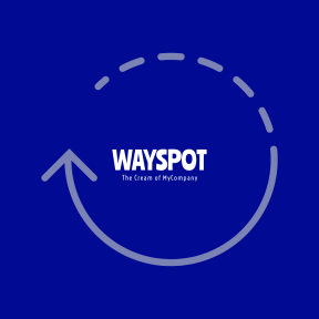 Logo Design - #Branding #Logo #arrows #rotating #arrow #circle #circular #circles