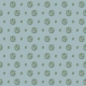 Pattern Design - #IconPattern #PatternBackground #landscape #card #id #trees #identification #people #presentation