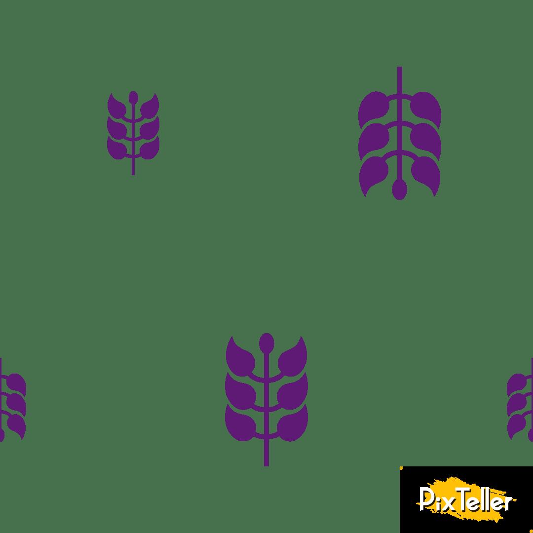 Purple,                Pink,                Violet,                Text,                Font,                Product,                Line,                Design,                Magenta,                Ecologism,                Plant,                Symbol,                Leaves,                 Free Image