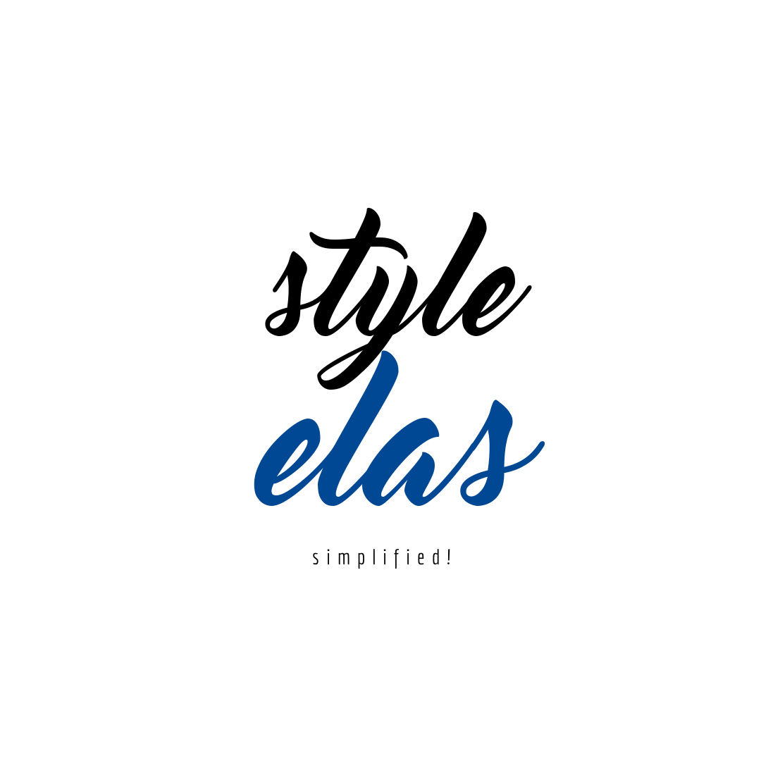 Text,                Font,                Logo,                Line,                Product,                Area,                Brand,                Graphics,                Calligraphy,                Branding,                Logo,                White,                 Free Image