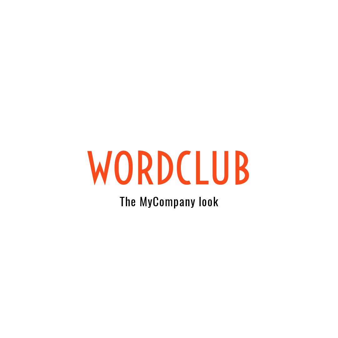 Text,                Font,                Logo,                Product,                Line,                Area,                Brand,                Graphics,                Branding,                Logo,                White,                 Free Image