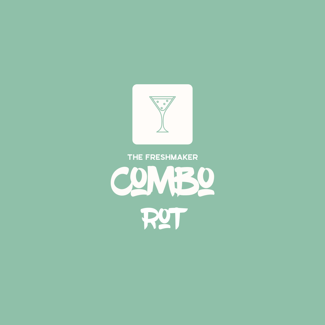 Green,                Text,                Logo,                Font,                Product,                Brand,                Graphics,                Graphic,                Design,                Computer,                Wallpaper,                Alcohol,                Black,                 Free Image
