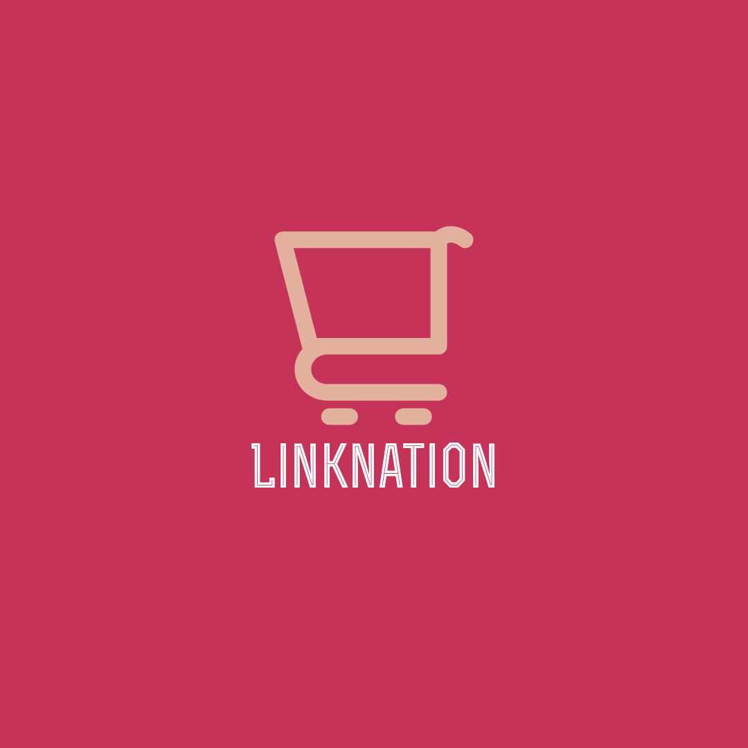 Red,                Text,                Pink,                Product,                Logo,                Font,                Magenta,                Line,                Brand,                Graphics,                Cart,                Online,                Store,                 Free Image