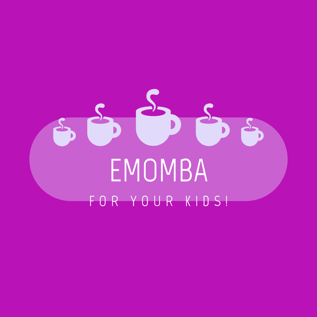 Text,                Pink,                Purple,                Violet,                Font,                Magenta,                Product,                Logo,                Graphics,                Cup,                Drink,                Coffee,                Food,                 Free Image