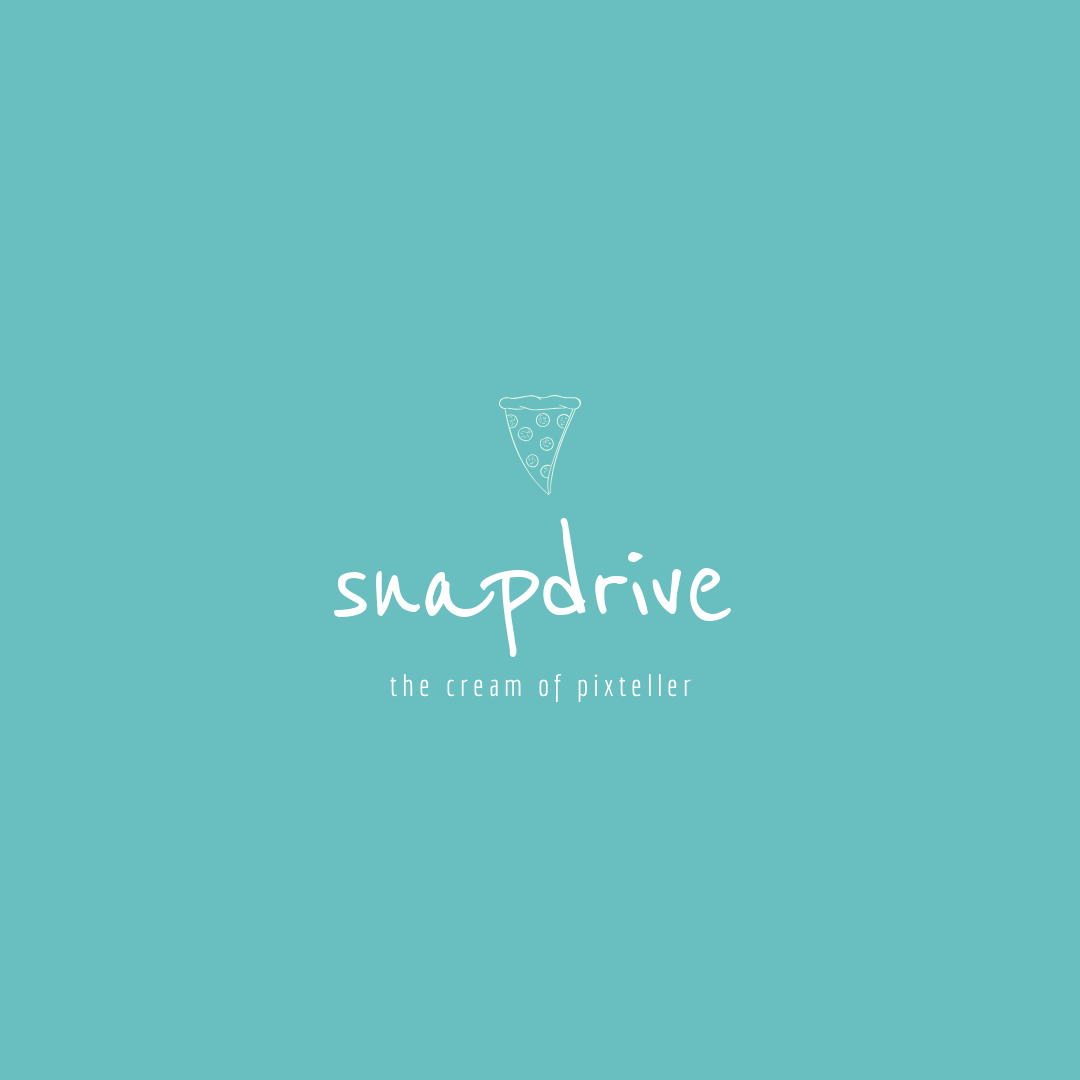 Green,                Text,                Aqua,                Font,                Logo,                Turquoise,                Product,                Line,                Brand,                Graphics,                Food,                Fast,                Lunch,                 Free Image