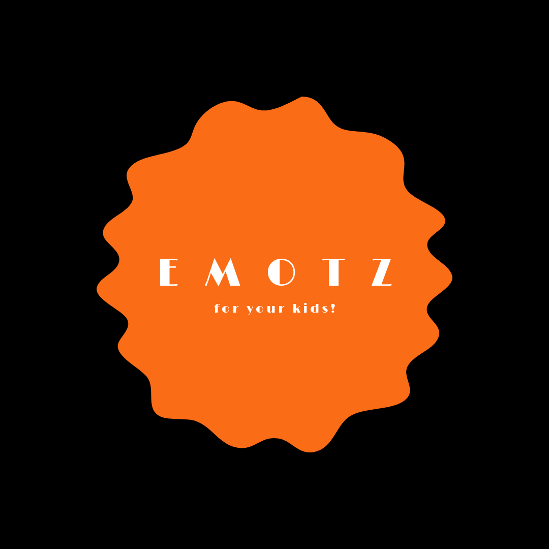 Orange,                Text,                Font,                Computer,                Wallpaper,                Logo,                Graphics,                Circle,                Brand,                Frames,                Border,                Circles,                Jagged,                 Free Image