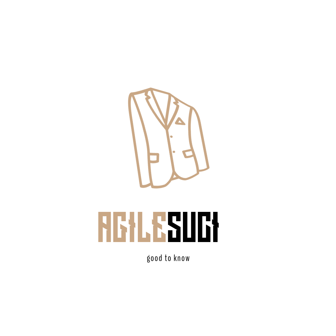 Text,                Logo,                Font,                Product,                Line,                Brand,                Area,                Graphics,                Masculine,                Fashion,                Men,                Clothing,                Jacket,                 Free Image