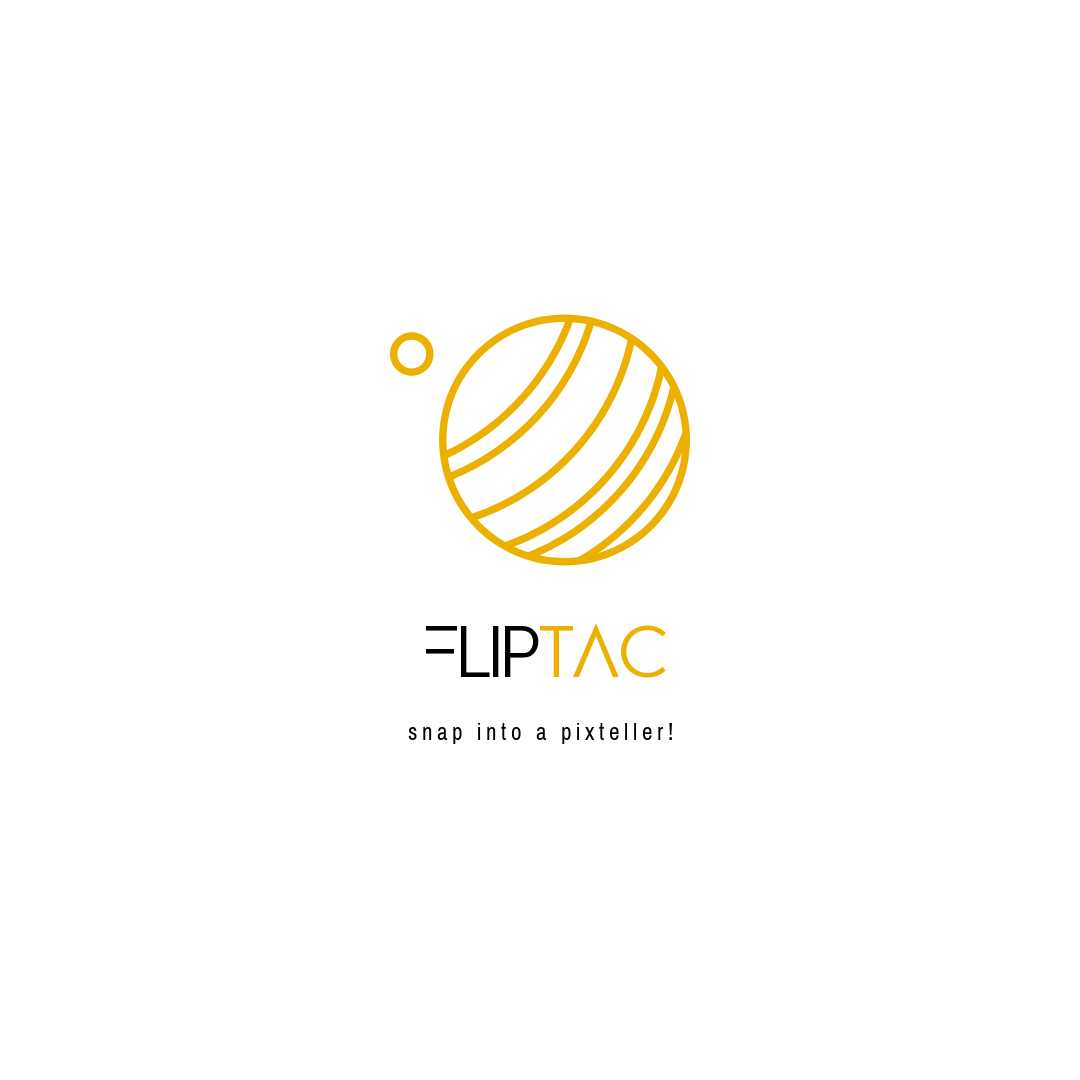 Yellow,                Text,                Logo,                Font,                Line,                Product,                Area,                Brand,                Graphics,                Circle,                Moons,                Solar,                Galaxy,                 Free Image