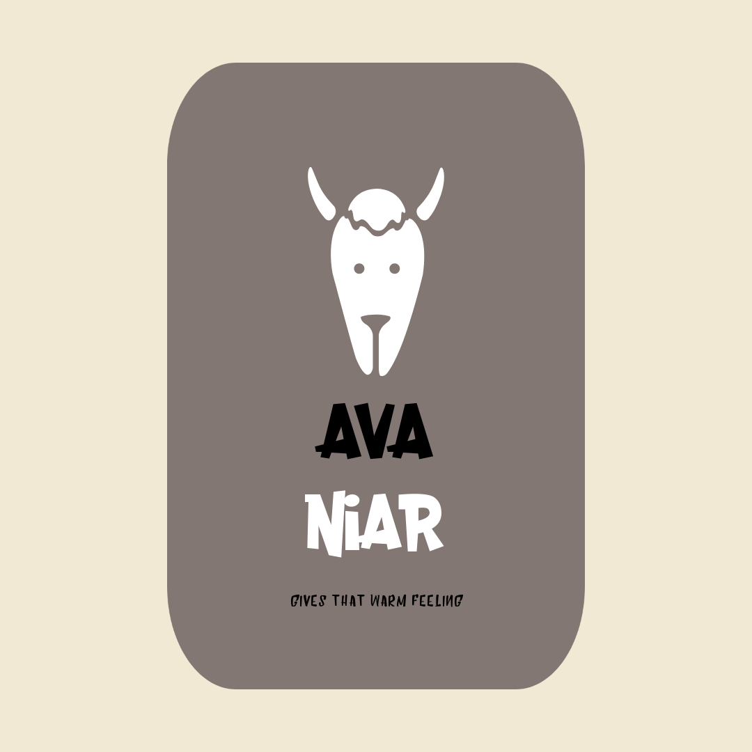 Logo,                Font,                Cattle,                Like,                Mammal,                Graphics,                Brand,                Illustration,                Graphic,                Design,                Music,                Zoo,                Control,                 Free Image
