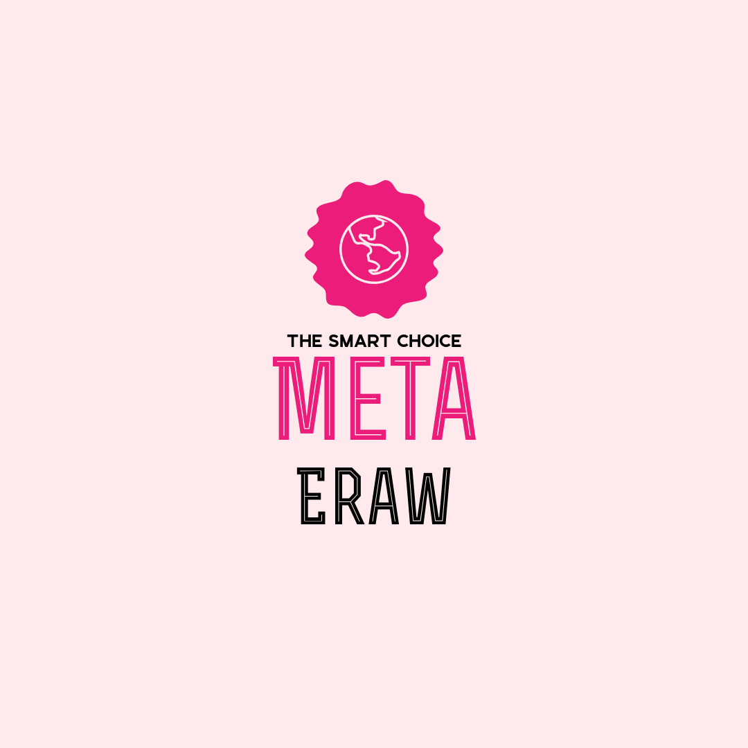 Pink,                Text,                Logo,                Font,                Product,                Brand,                Magenta,                Graphics,                Graphic,                Design,                Rough,                Swirly,                World,                 Free Image