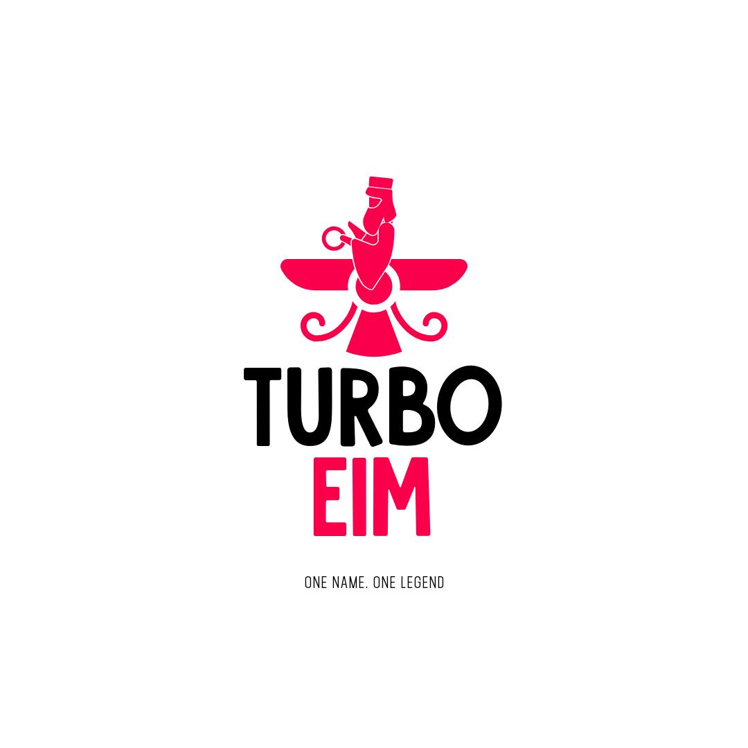 Text,                Logo,                Font,                Product,                Line,                Area,                Brand,                Graphics,                Shapes,                Religious,                Zoroastrianism,                Religion,                Spiritual,                 Free Image