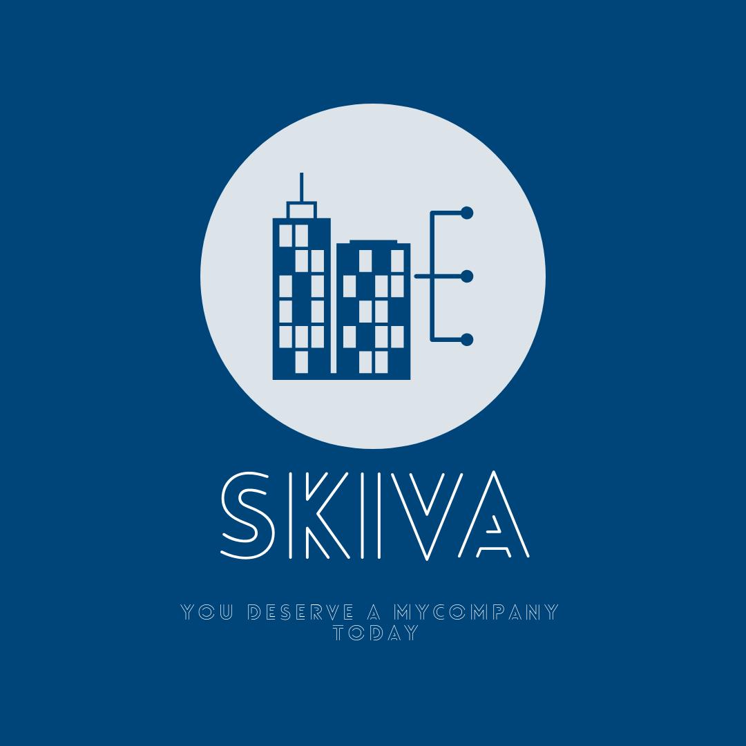 Blue,                Text,                Logo,                Font,                Product,                Brand,                Line,                Graphic,                Design,                Graphics,                Skyscraper,                Geometrical,                Essentials,                 Free Image