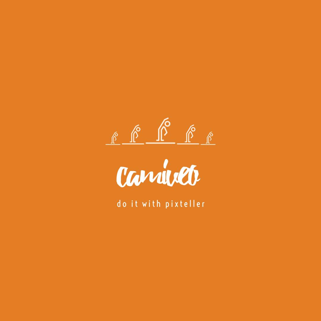 Text,                Orange,                Font,                Logo,                Line,                Graphics,                Brand,                Computer,                Wallpaper,                Sports,                Gymnasium,                Yoga,                Man,                 Free Image