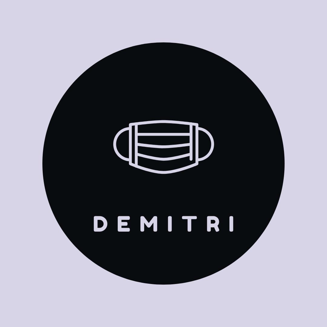 Font,                Logo,                Product,                Brand,                Circle,                Label,                Graphics,                Top,                Circular,                Drum,                Circles,                Hygienic,                Dental,                 Free Image