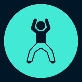 Icon Graphic - #SimpleIcon #IconElement #circles #sports #shape #circle #symbol #interface