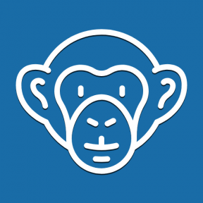 Icon Graphic - #SimpleIcon #IconElement #head #animals #zoo #wildlife #experimentation #animal