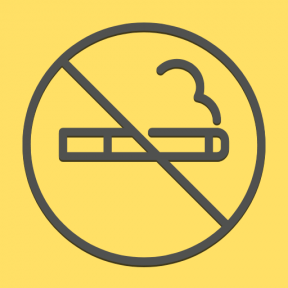Icon Graphic - #SimpleIcon #IconElement #prohibition #Flags #cigarette #forbidden #cigar #Maps #and #ban