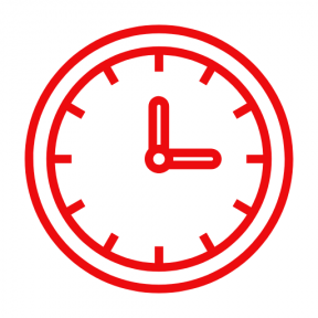 Icon Graphic - #SimpleIcon #IconElement #tool #watch #timer #clocks #time