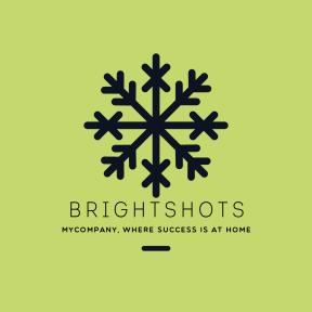Logo Design - #Branding #Logo #cold #weather #basic #app #symbol #frost #snow #signs #sign