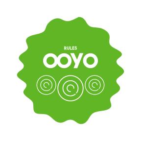 Logo Design - #Branding #Logo #optic #frames #circles #fancy #ovals #medical