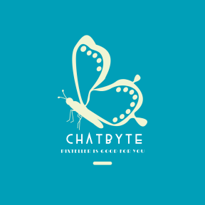 Logo Design - #Branding #Logo #sign #animals #line #app #symbols #view #symbol #insect