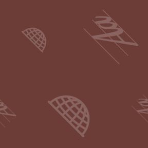 Pattern Design - #IconPattern #PatternBackground #practice #writing #practicing #education #calligraphy #scholastics