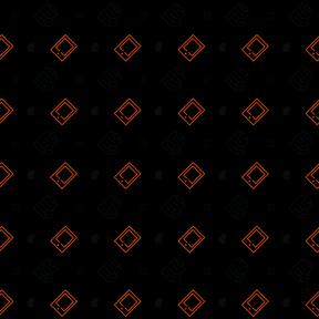 Pattern Design - #IconPattern #PatternBackground #utensils #tactile #health #medical #verification #and #device #list