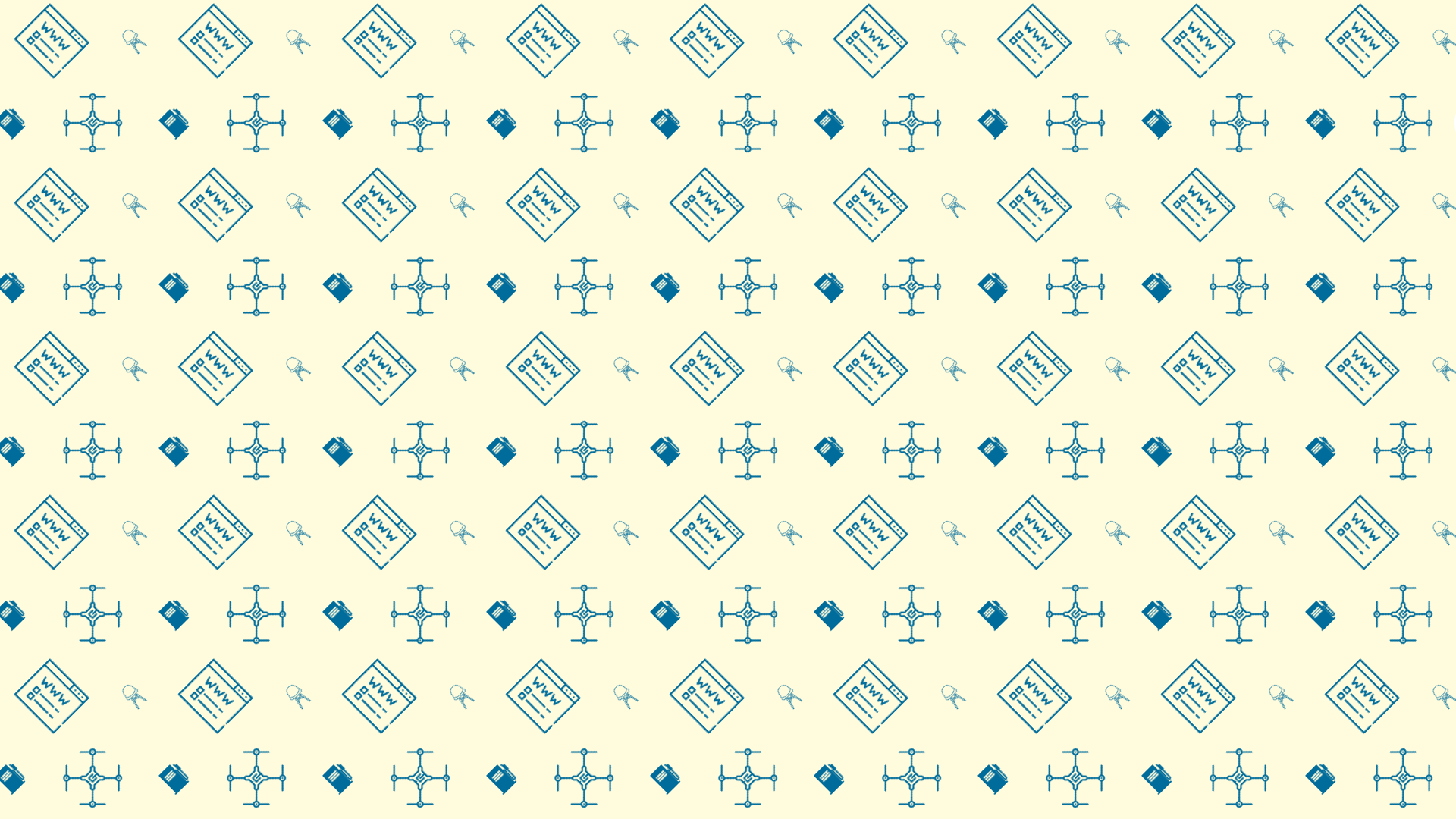 Blue, Text, Pattern, Font, Design, Line, Area, Product, Number, Angle, Camera, Domain, Registration,  Free Image