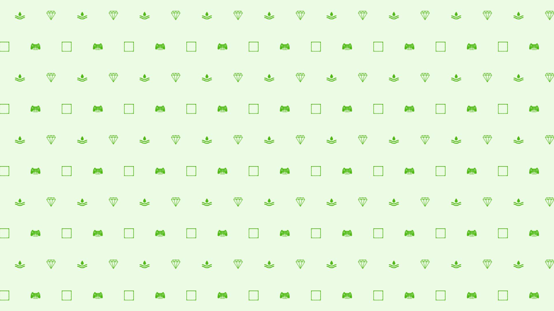 Hd Pattern Design Iconpattern Design Customize Download It