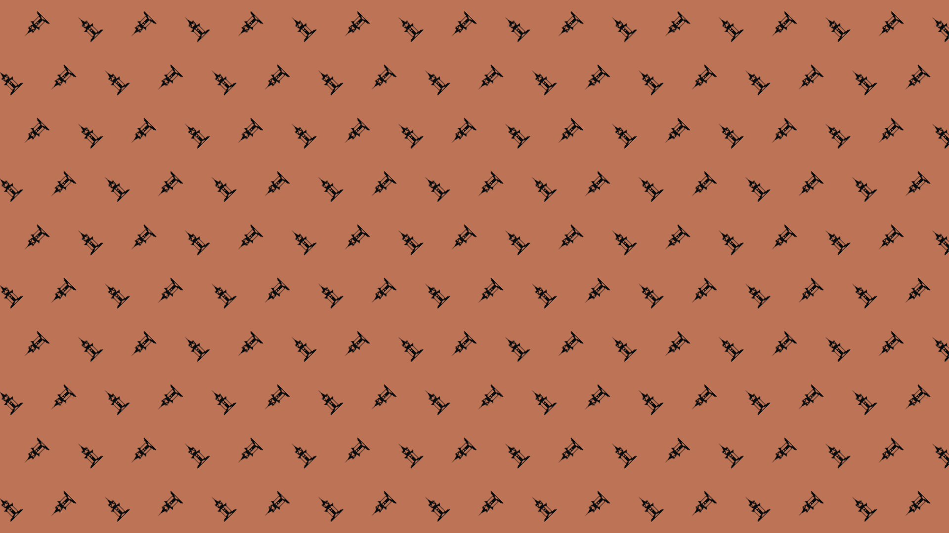 Brown,                Pattern,                Sky,                Line,                Font,                Wood,                Angle,                Symmetry,                Computer,                Wallpaper,                Killing,                Cambodia,                Asia,                 Free Image