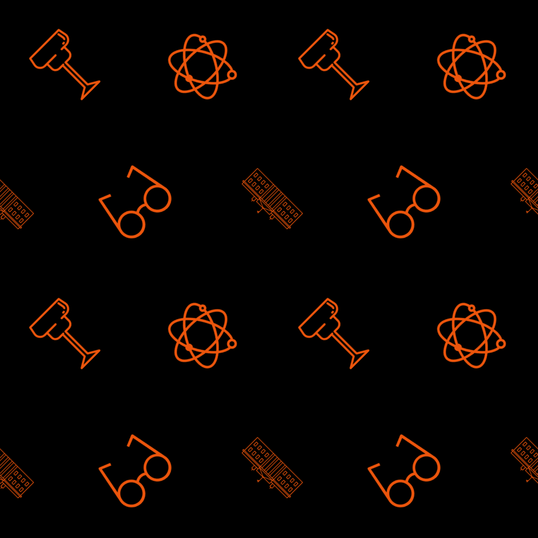 Text,                Font,                Orange,                Pattern,                Design,                Computer,                Wallpaper,                Line,                Graphics,                Symbol,                Nuclear,                Atoms,                Technology,                 Free Image