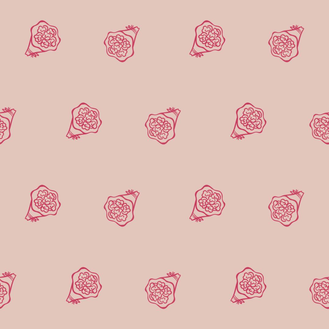 Pink,                Pattern,                Design,                Petal,                Textile,                Line,                Font,                Product,                Lip,                Magenta,                Fashion,                Bunch,                Bouquet,                 Free Image