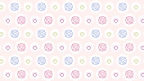 HD Pattern Design - #IconPattern #HDPatternBackground #measuring #arrows #target #ovals #fancy #measurement #frames