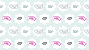 HD Pattern Design - #IconPattern #HDPatternBackground #rounded #rectangles #bands #stars #frames #hobby #clouds #background #scale