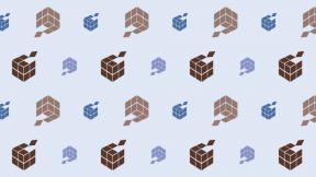HD Pattern Design - #IconPattern #HDPatternBackground #shape #square #data #interface #graphics