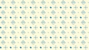 HD Pattern Design - #IconPattern #HDPatternBackground #camera #domain #registration #design #drum #circles