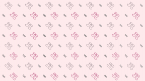 HD Pattern Design - #IconPattern #HDPatternBackground #summertime #glasses #cold #winter #fashion #clothing #accessory #summer #clothes