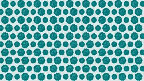 HD Pattern Design - #IconPattern #HDPatternBackground #ovals #decorative #rough #squares #frame #raggedborders #human #frames #jagged #excercise