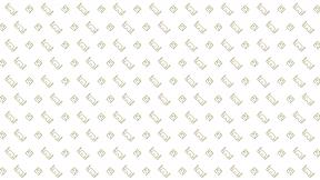 HD Pattern Design - #IconPattern #HDPatternBackground #backgrouns #bg #wavy #architecture #corners #ragged #real #kah #shapes