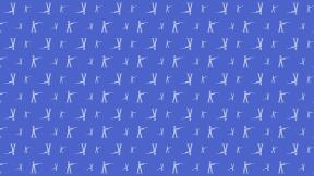 HD Pattern Design - #IconPattern #HDPatternBackground #olympic #sports #sportive #biathlon #sport #armed #multisports #arm