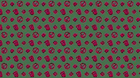 HD Pattern Design - #IconPattern #HDPatternBackground #automobile #circle #direction #balloon #directional #bubble