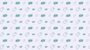 HD Pattern Design - #IconPattern #HDPatternBackground #bills #dollar #dollars #bill #around #symbol #pack #tag