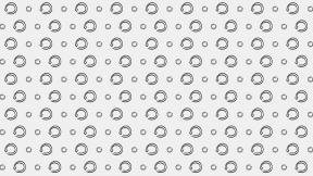 HD Pattern Design - #IconPattern #HDPatternBackground #rectangles #loop #reload #refresh #jagged