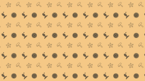 HD Pattern Design - #IconPattern #HDPatternBackground #men #favorite #love #nature #favourite #painting #is #snowing #tool #in