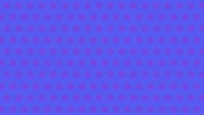 HD Pattern Design - #IconPattern #HDPatternBackground #currency #exchange #coin #business #bank #banking #money