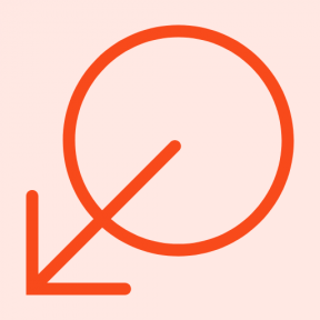 Icon Graphic - #SimpleIcon #IconElement #direction #circles #down #directional #arrows