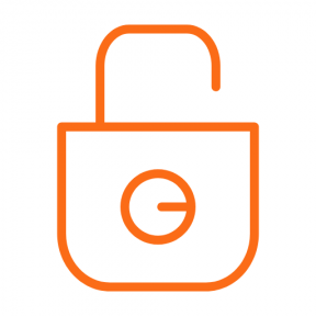 Icon Graphic - #SimpleIcon #IconElement #security #lock #secure #locked #block