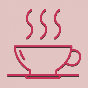 Icon Graphic - #SimpleIcon #IconElement #steam #beverage #cups #food #very #hot #beverages #caffeine