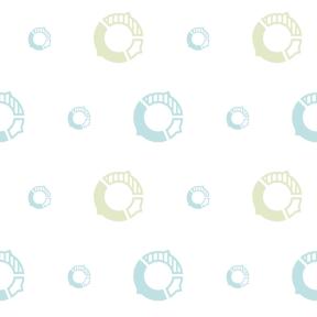 Pattern Design - #IconPattern #PatternBackground #graphic #statistics #stats #business #pie